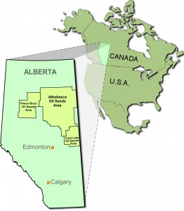 alberta-oil-sands-map