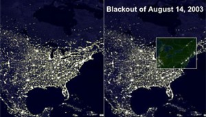 http://www.forbes.com/sites/williampentland/2013/07/02/bad-news-for-power-blackouts-mits-killer-algorithm/