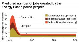 pipeline4-1