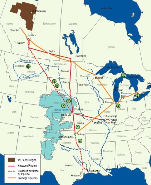 pipeline_map_0