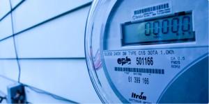 https://www.epb.net/power/home/products/smart-meters/