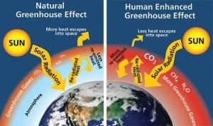 http://i.livescience.com/images/i/000/053/475/original/Greenhouse-effect.jpg?1370382117