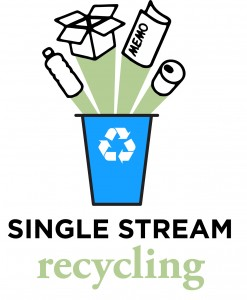 single-stream-recycling (2)